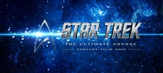 Star-Trek_235.jpg