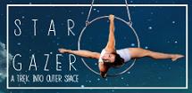 StarGazer17 235x105.png