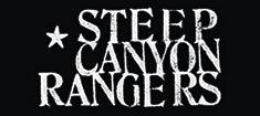 Steep-Canyon-Rangers_235.jpg