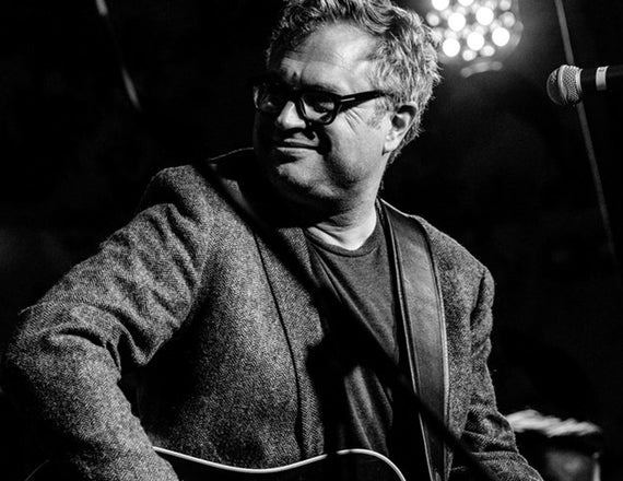 More Info for Steven Page