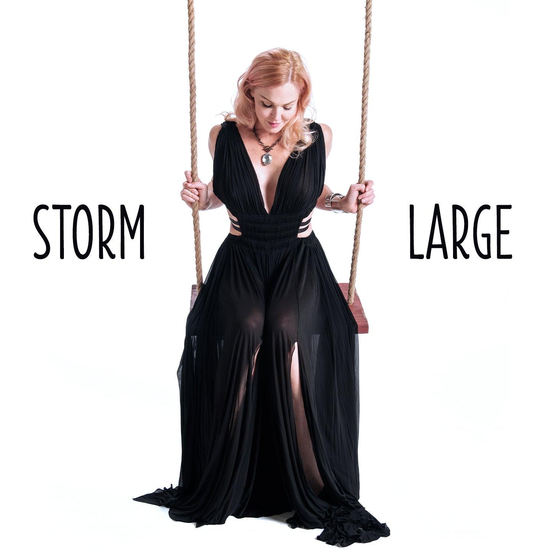 Storm Large