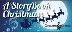 Storybook Christmas 235x105.jpg