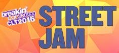 Street-Jam_235.jpg
