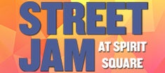 Street-Jam_235_BC-Logo.jpg