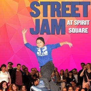 Street-Jam_300_BC-Logo.jpg