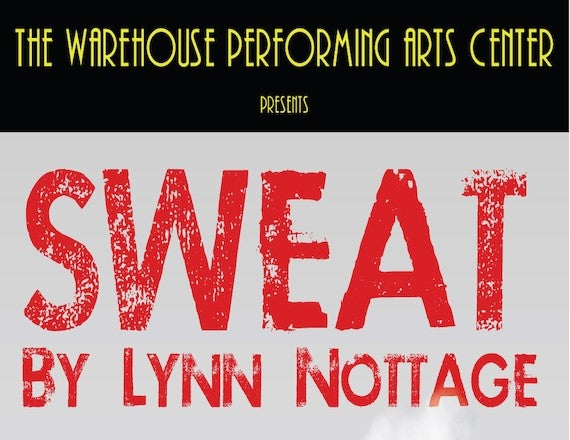 More Info for Sweat by Lynn Nottage