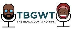 TBGWT_235.jpg