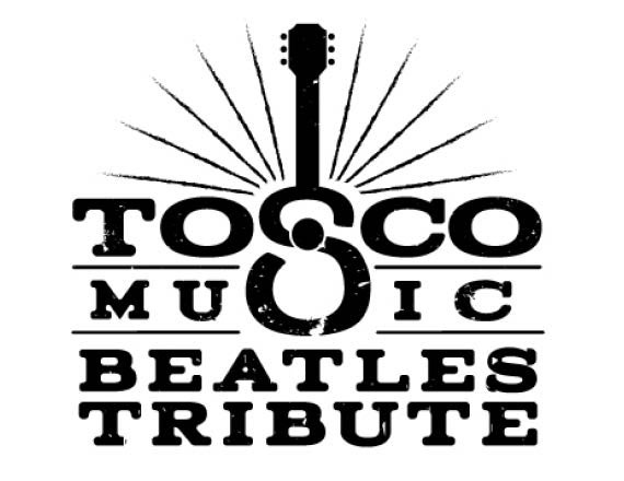 More Info for Tosco Music Beatles Tribute