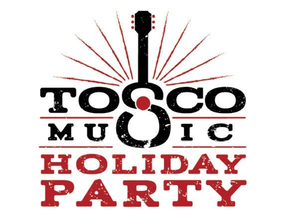More Info for Tosco Music Holiday Party