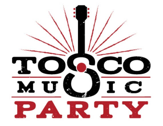 More Info for Tosco Music Party