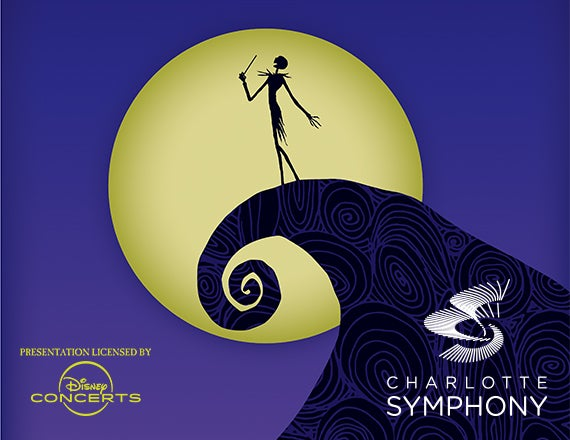 More Info for The Nightmare Before Christmas