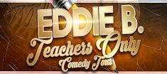 TOCT - Eddie 235.png