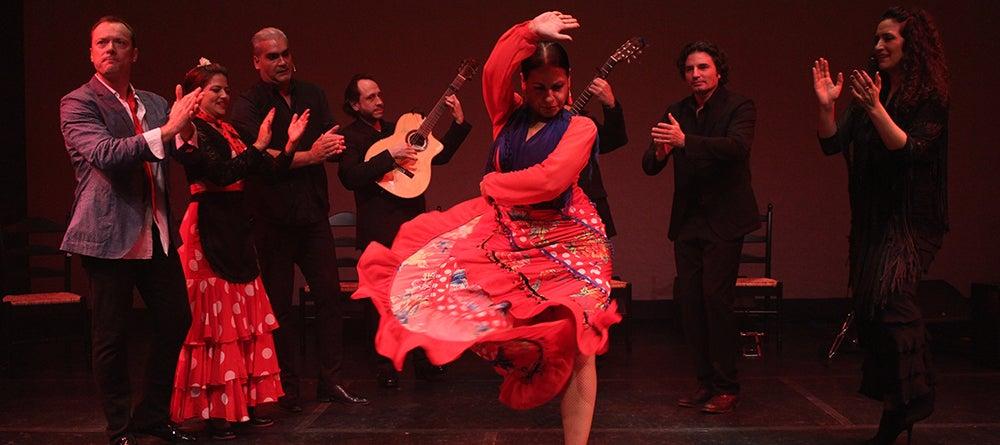 Tablao-Flamenco_1000_3.jpg