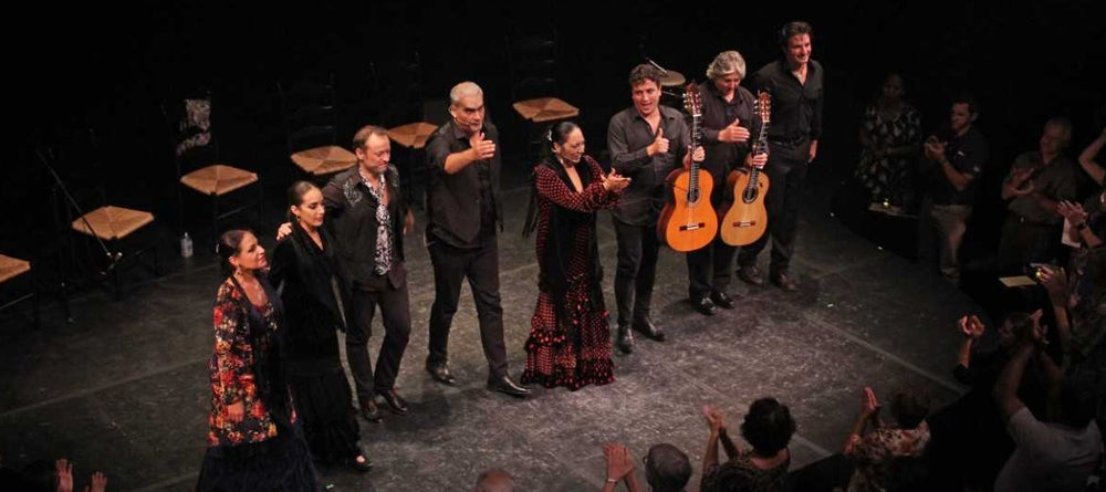 Tablao-Flamenco_1000_NEW_2.jpg