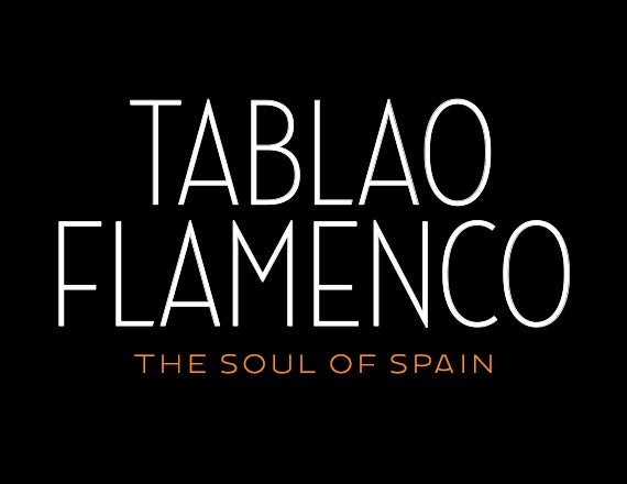 More Info for Tablao Flamenco - The Soul of Spain