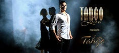 Tango 235x105.jpg