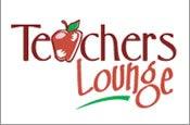 TeachersLounge_ss.jpg