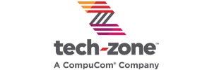 Tech-Zone_300x100.jpg