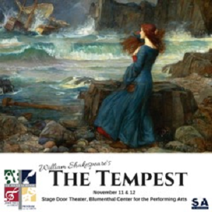 a letter to william shakespeare regarding the collaboration on the tempest Statistical analysis of the open source shakespeare texts please wait open source shakespeare is performing the calculations for the statistics page tempest.