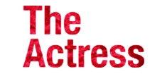 The Actress 235X105.jpg