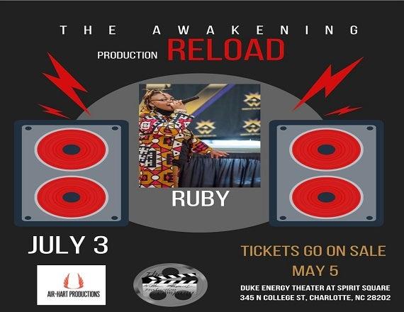 More Info for The Awakening