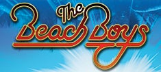 The-Beach-Boys_235_NEW.jpg