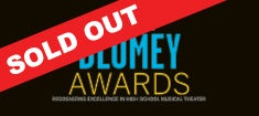 The-Blumey-Awards_235_SOLD-OUT.jpg