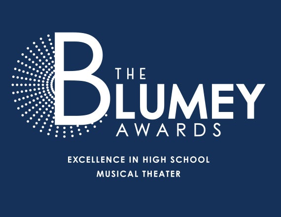 More Info for The Blumey Awards Ceremony 2019