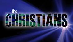 The Christians-BoxOffice-235x105.jpg