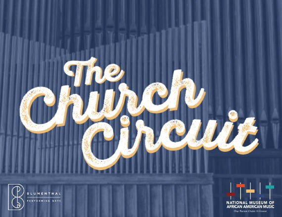More Info for The Church Circuit