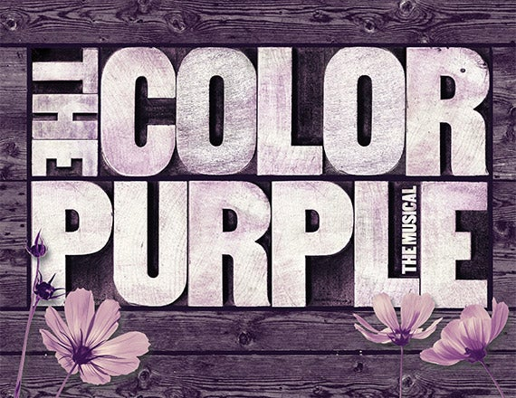 More Info for Broadway Extras Exclusive: The Color Purple