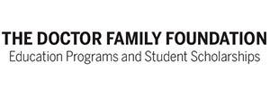 The-Doctor-Family-Foundation_300x100.jpg