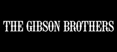 The-Gibson-Brothers_235.jpg