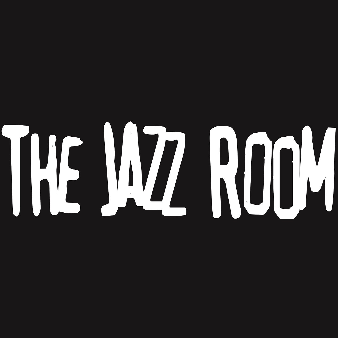 The Jazz Room: Holiday Edition