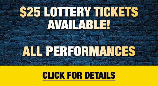 The-Lightning-Thief_Lottery_Pop-Up.jpg