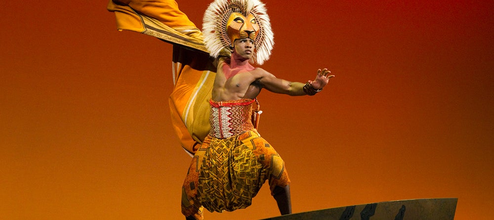 The-Lion-King_1000_3-38dee921e4.jpg
