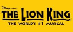 The-Lion-King_235.jpg