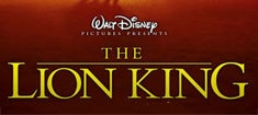 The-Lion-King_235_NEW.jpg