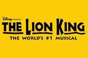 The-Lion-King_Spotlight.jpeg