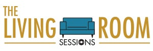 The-Living-Room-Sessions_300x100.jpg