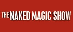The-Naked-Magic-Show-235.jpg