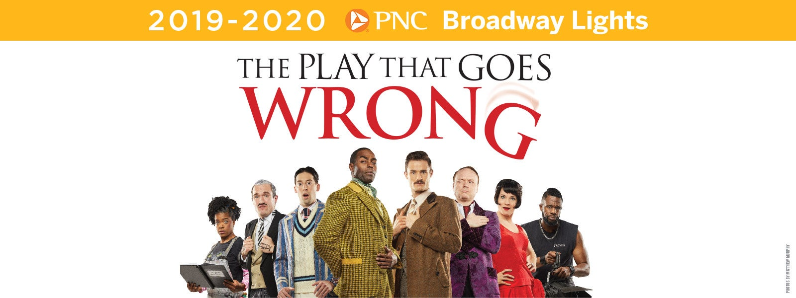 The-Play-That-Goes-Wrong_1600x600_BRANDED.jpg