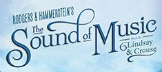 The-Sound-of-Music_235.jpg