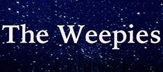 The-Weepies_235.jpg