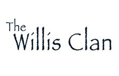 The-Willis-Clan_235.jpg