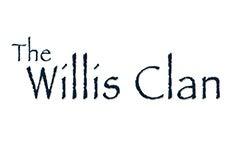 The-Willis-Clan_235.jpg