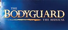 TheBodyguard-235.jpg