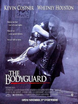 The_Bodyguard_1992_Film_Poster.jpg