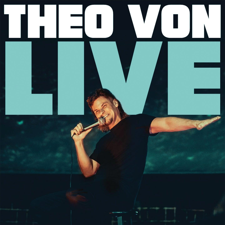 Theo Von
