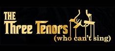 Three_Tenors_235.jpg